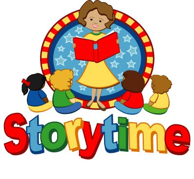 Story Time @ Rappahannock Community College | Warsaw | Virginia | United States